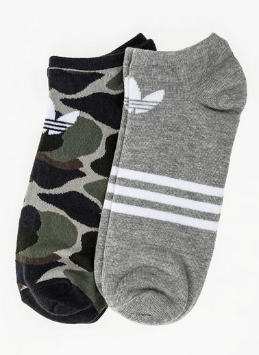 Spor Çorap   2'li Paket-adidas